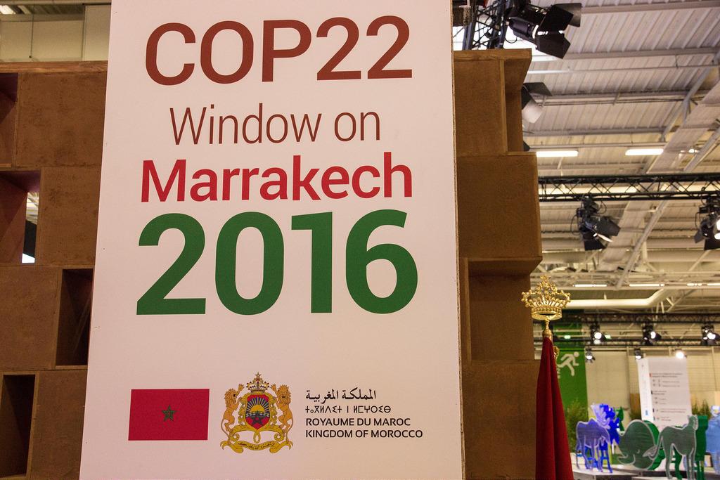 cop22-coalizione-clima