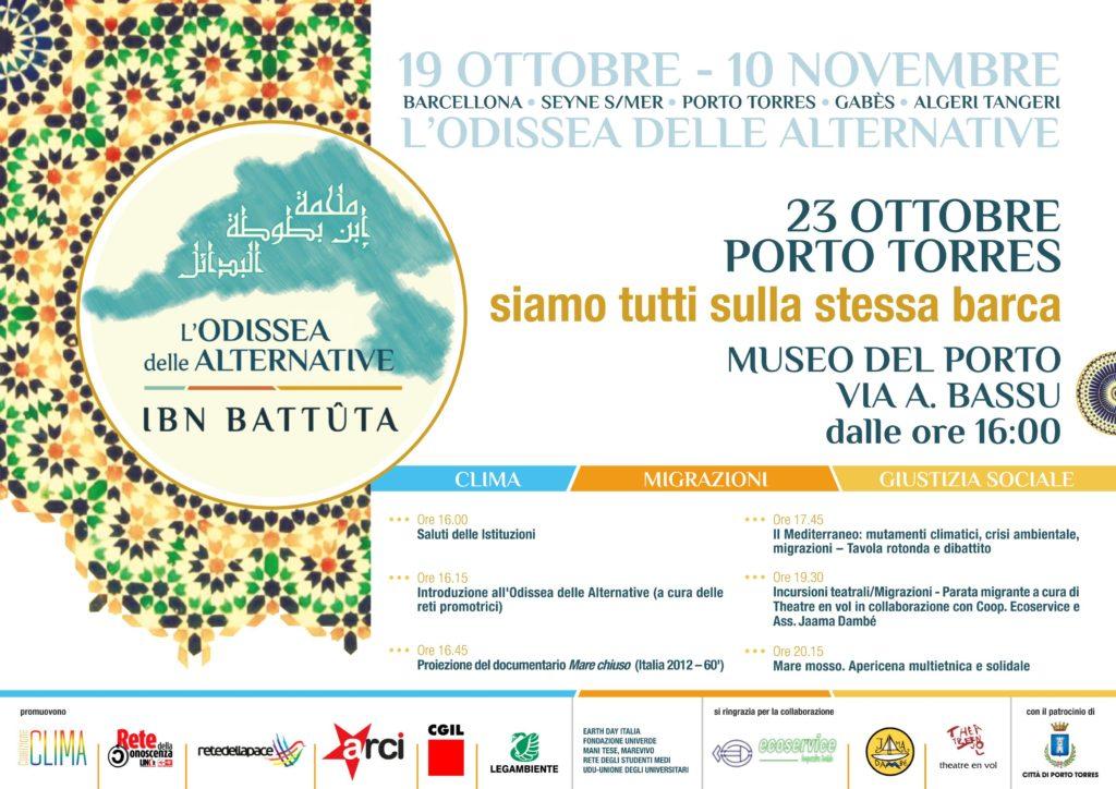 odissea-delle-alternative-23-ottobre-porto-torres