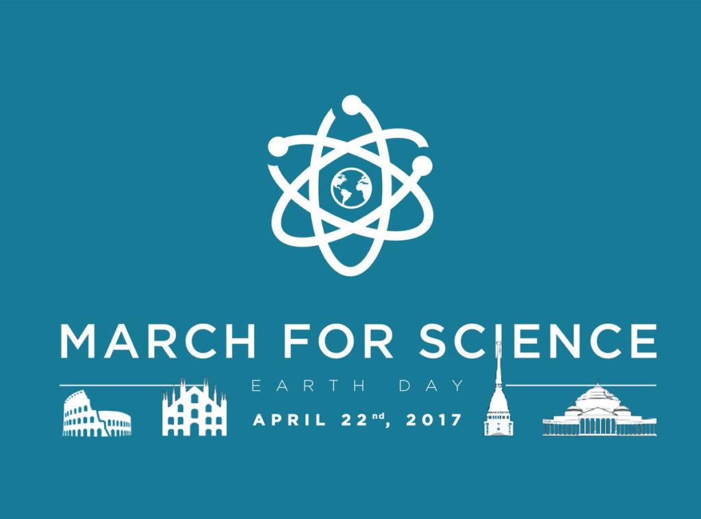 Marcia-per-la-scienza