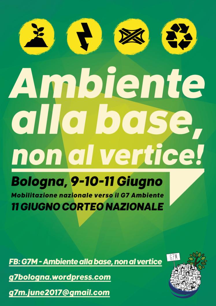 g7-Ambiente-Bologna-Mobilitazione-nazionale