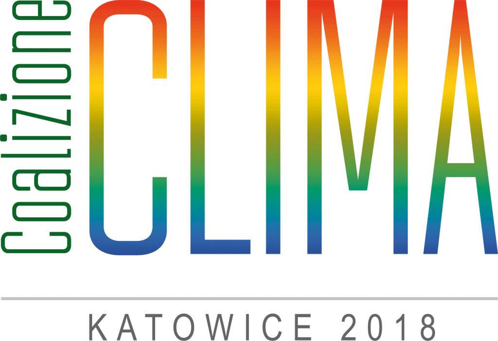 COP 24 1