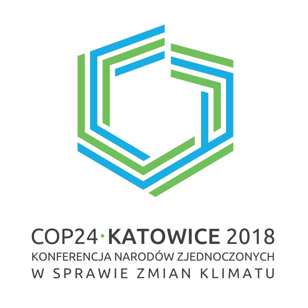 COP24 1