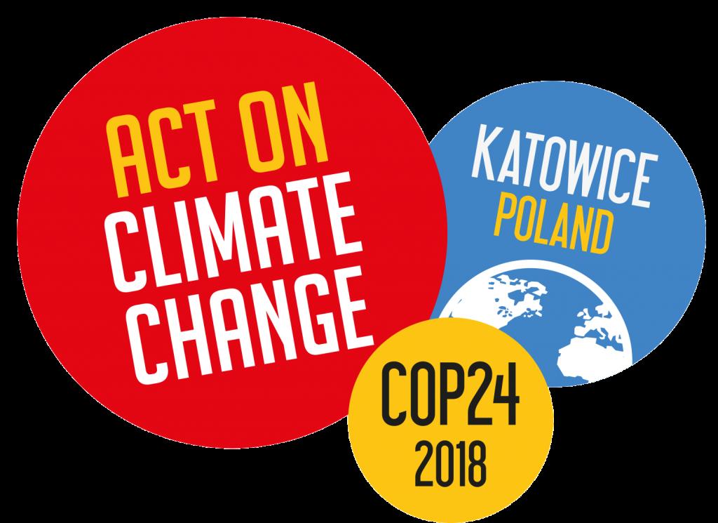 COP 24 ENG